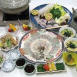 いけす・和食処 寿司やす