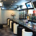 Lounge バラティエ
