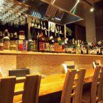 Dining Bar Agio