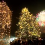 第26回クリスマスナイトフェスティバル